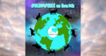 blogblast for peace #blog4peace
